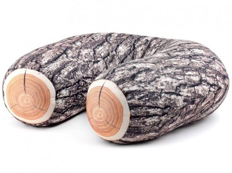 cuscino-tronco-da-viaggio