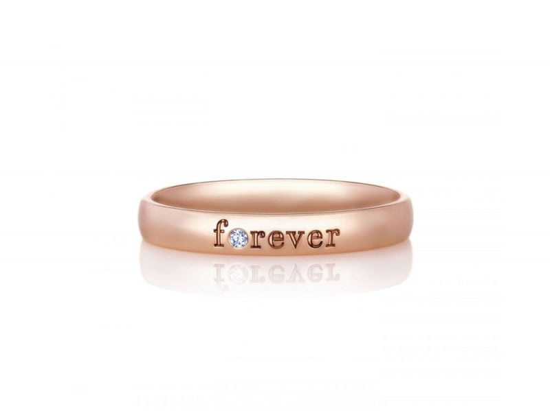 debeer-anello-forever