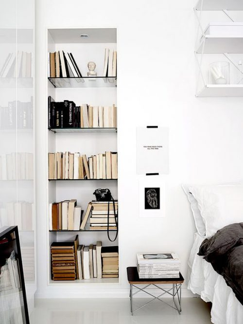 Come disporre correttamente i mobili in camera da letto - Grazia.it