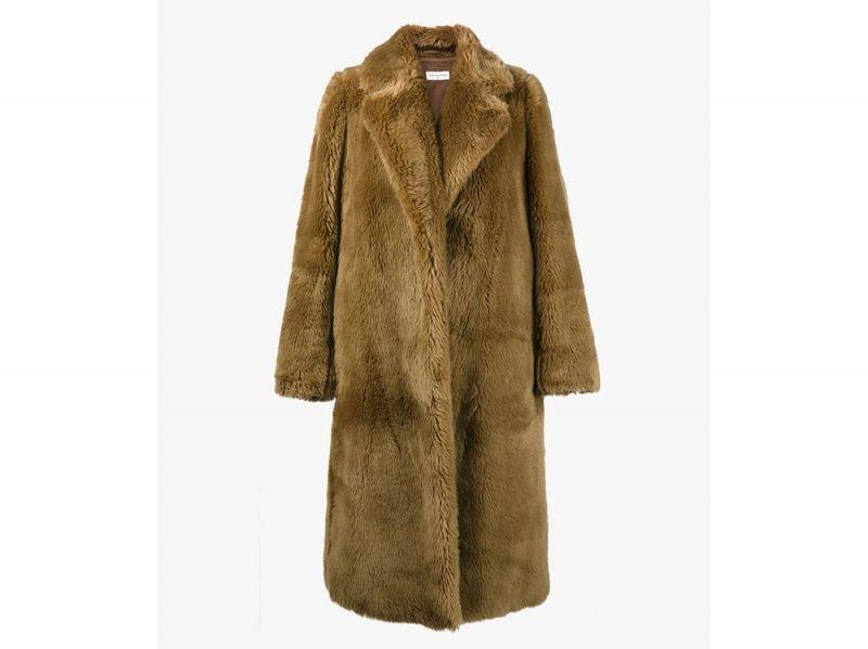 dries-van-noten-faux-fur-brownsfashion