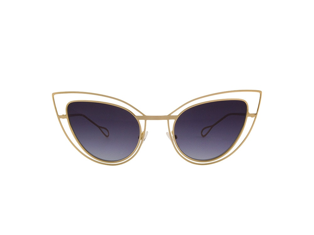essedue-sunglasses