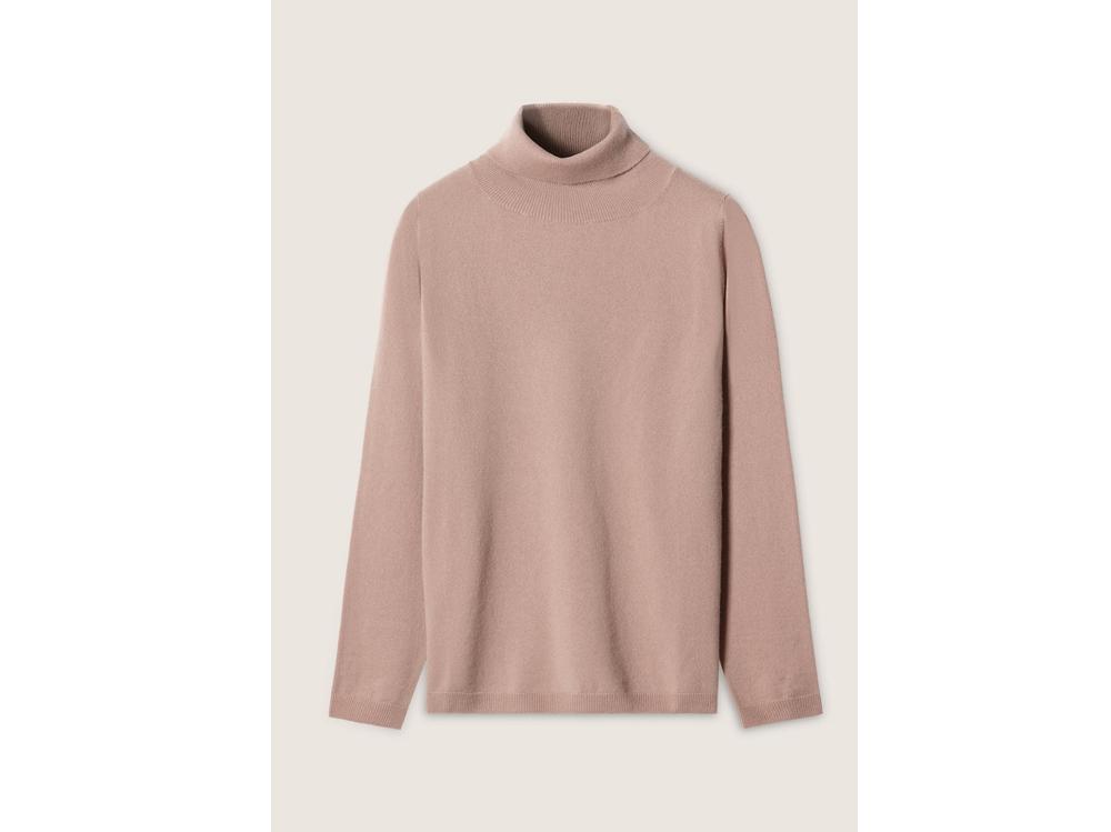 falconeri-maglia-dolcevita-rosa