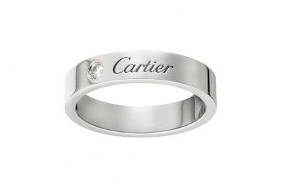fede-cartier-c