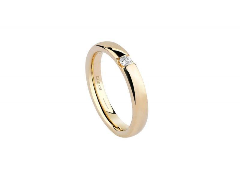 fede-damiani-oro-giallo-diamante