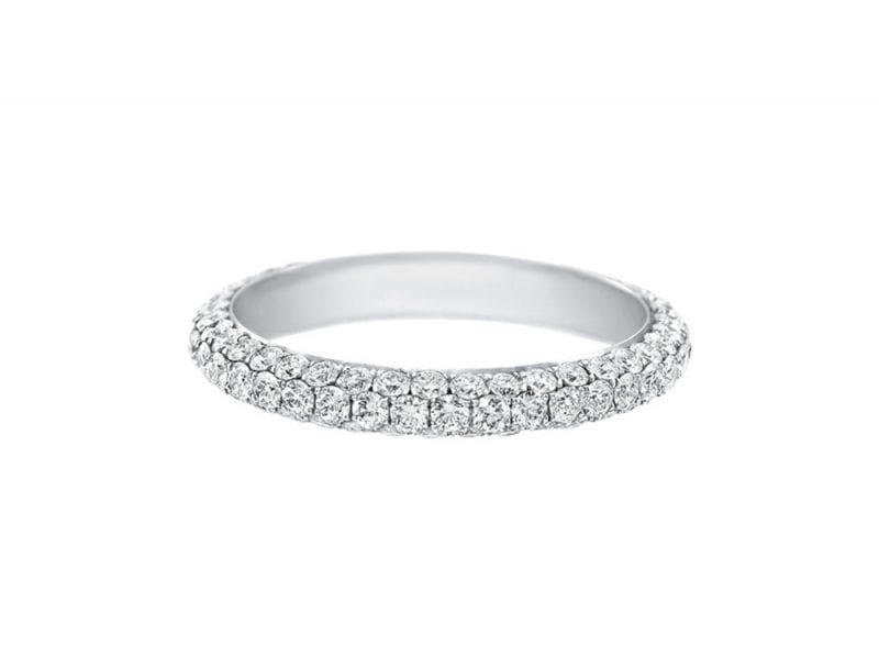 fede-diamanti-harry-winston