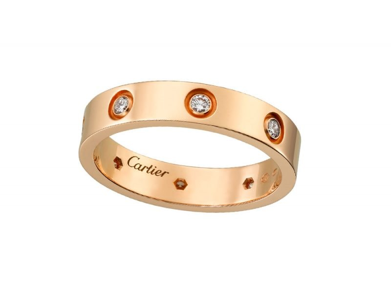 fede-love-cartier