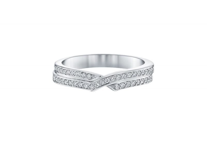fede-pave-harry-winston