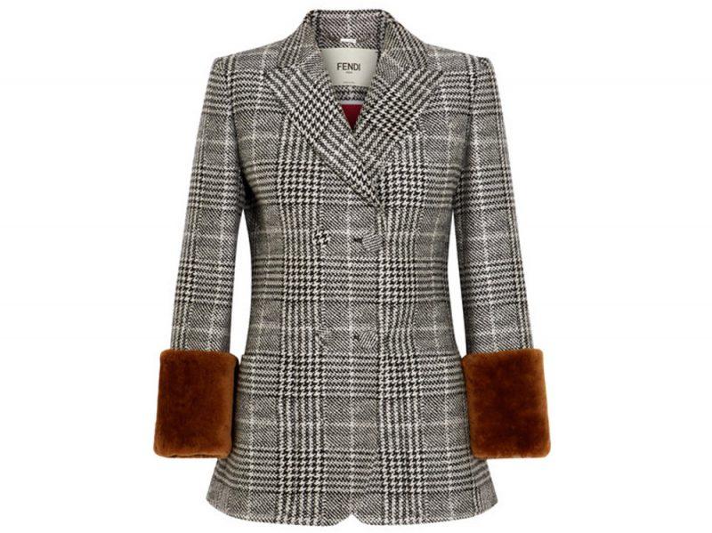 fendi-coat
