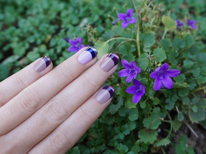 french-manicure-primo-piano