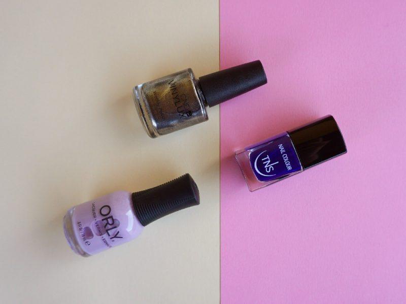 french-manicure-smalti-freddi