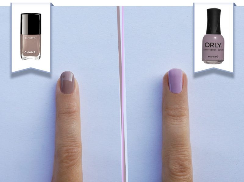 french-manicure-step1