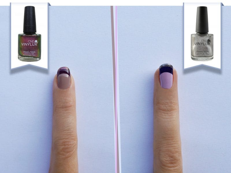 french-manicure-step4