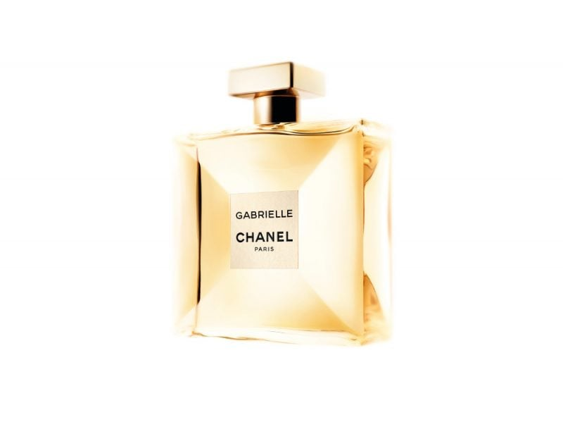 gabrielle-profumo