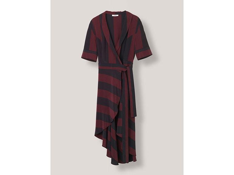 ganni-wrap-dress