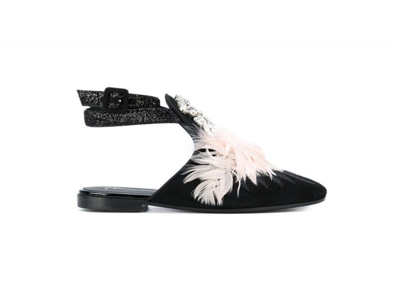 giuseppe-zanotti-slippers-farfetch-2