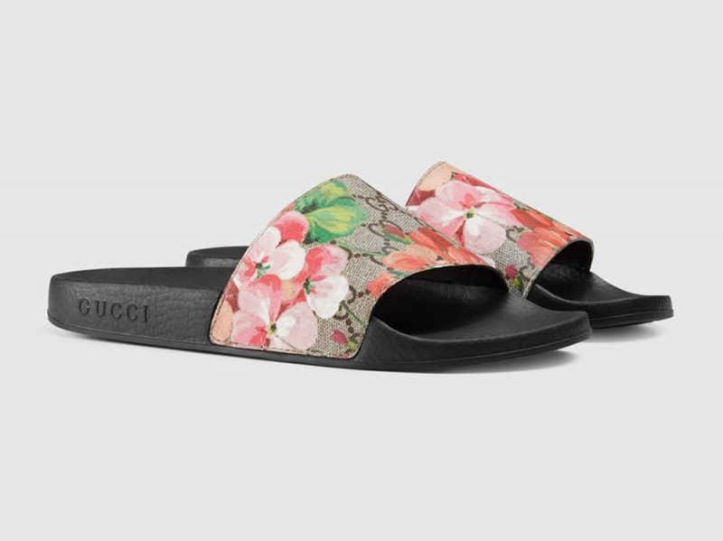 gucci-bloom-flats