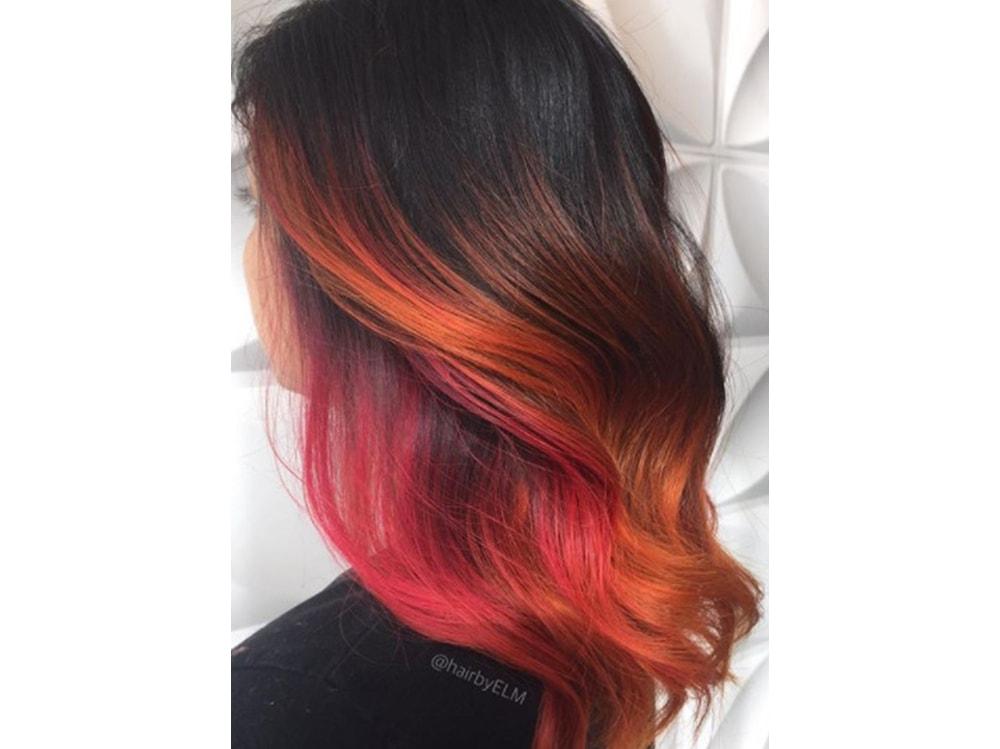 hairbyelminstagram