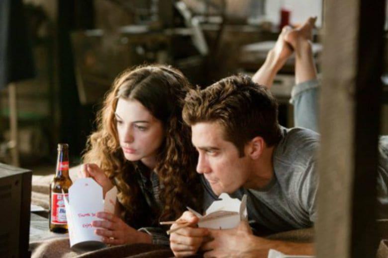 7 cose da non postare sui social per non rovinare la vostra relazione
