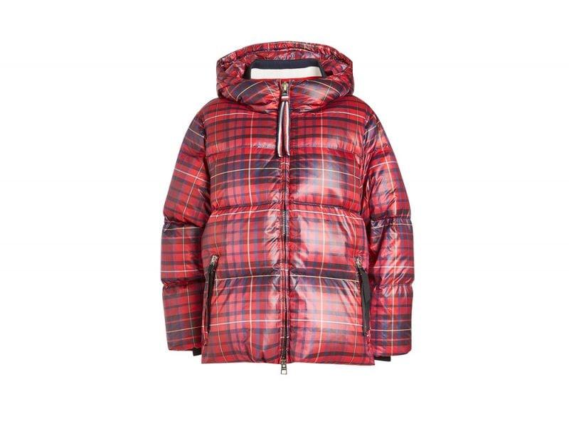 hilfiger-giacca-piumino