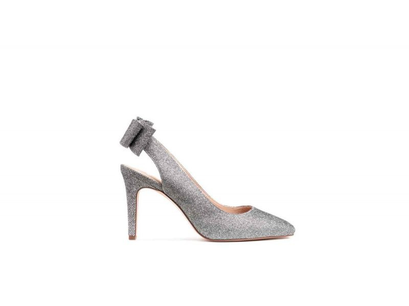 hm-glitter-shoes