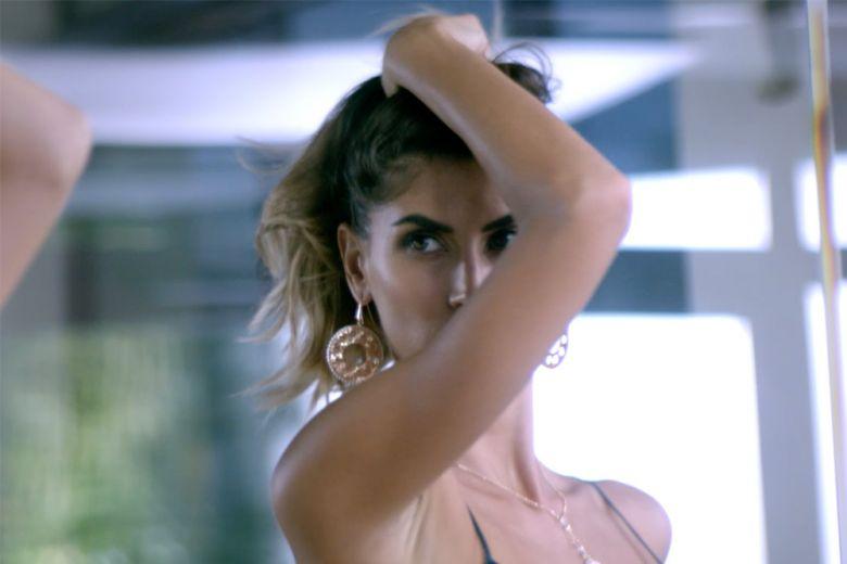 Voglio tutto: il nuovo spot TV di Stroili con Melissa Satta