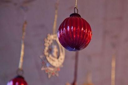 Dieci mercatini di Natale da vedere in Italia