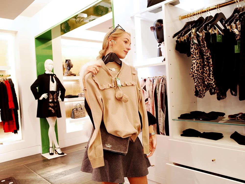katespadenewyorkEyewear_Photo@FashionInstant_68