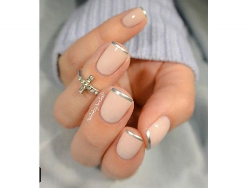 la-nuova-french-manicure-1
