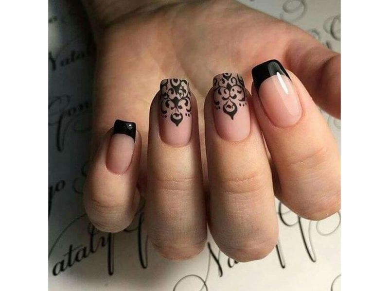la-nuova-french-manicure-2