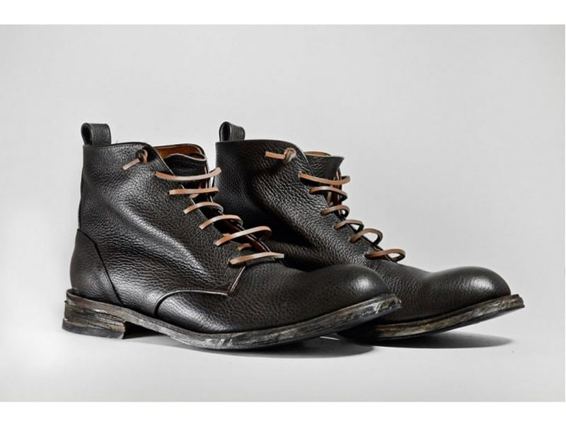 le-mastro-scarpe-uomo
