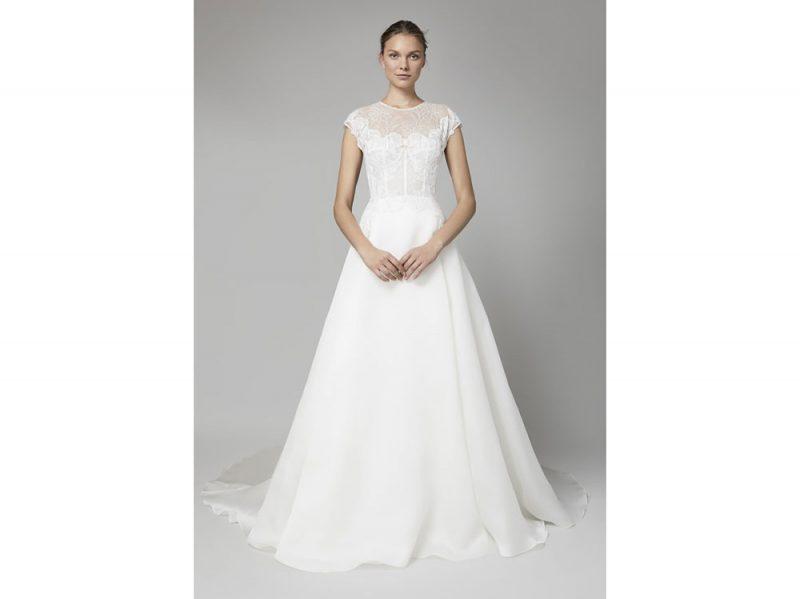 lela-rose-bridal-fall-2018-look-12-the-verona