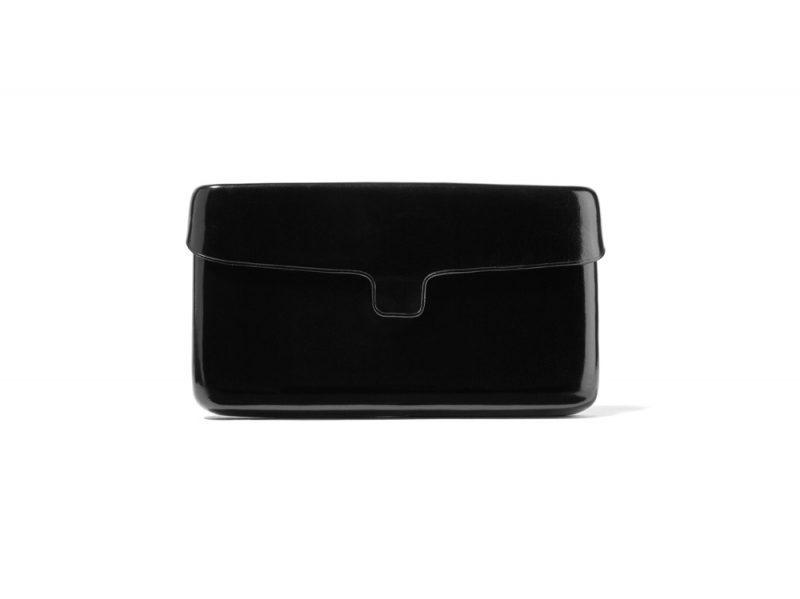 lemaire-clutch-minimal-nero