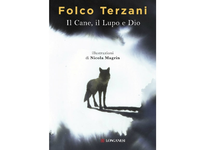 libri-regalo-natale-lui-il-cane-il-lupo-e-dio