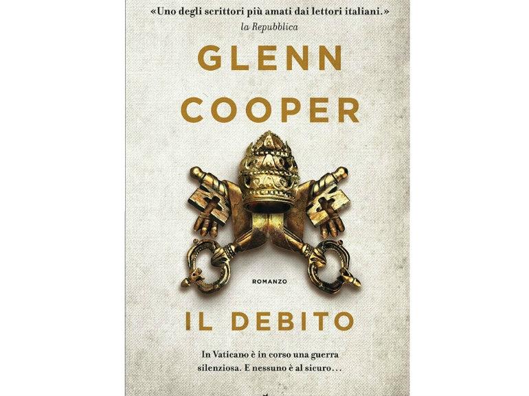 libri-regalo-natale-lui-il-debito