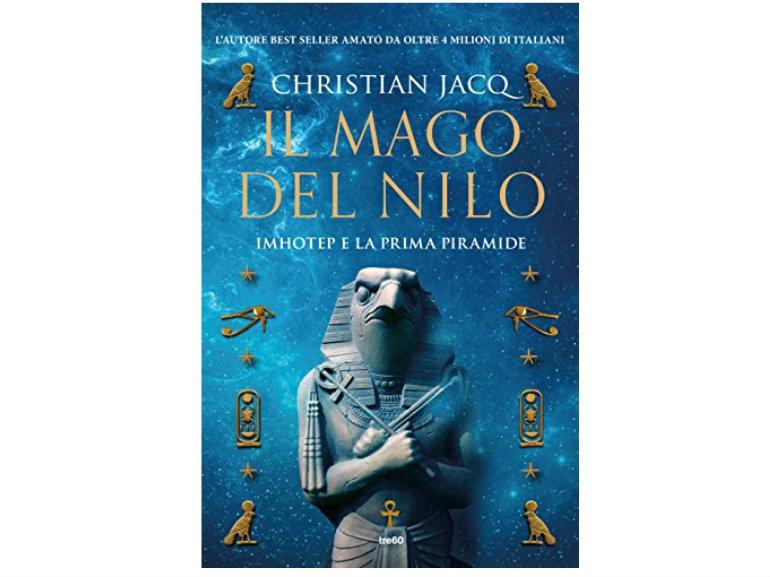 libri-regalo-natale-lui-il-mago-del-nilo