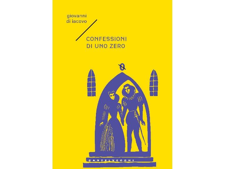 libri-vacanze-natale-confessioni-di-uno-zero