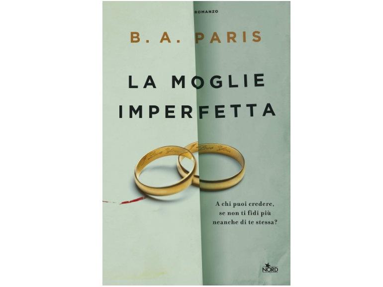 libri-vacanze-natale-la-moglie-imperfetta