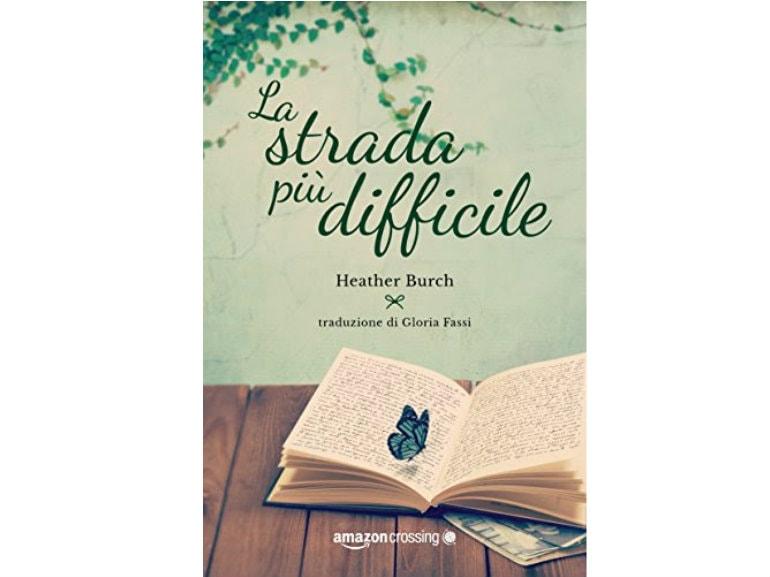 libri-vacanze-natale-la-strada-piu-difficile