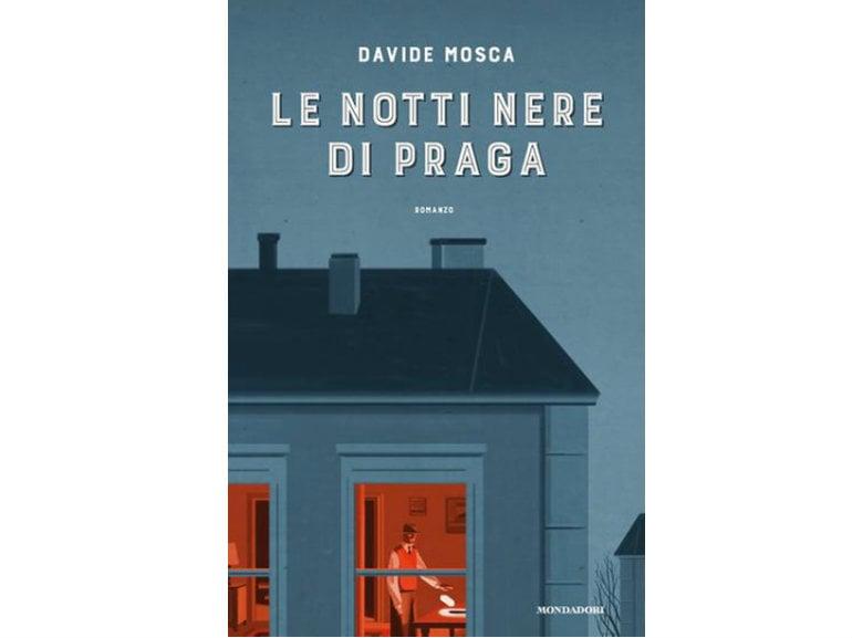 libri-vacanze-natale-le-notti-nere-di-praga