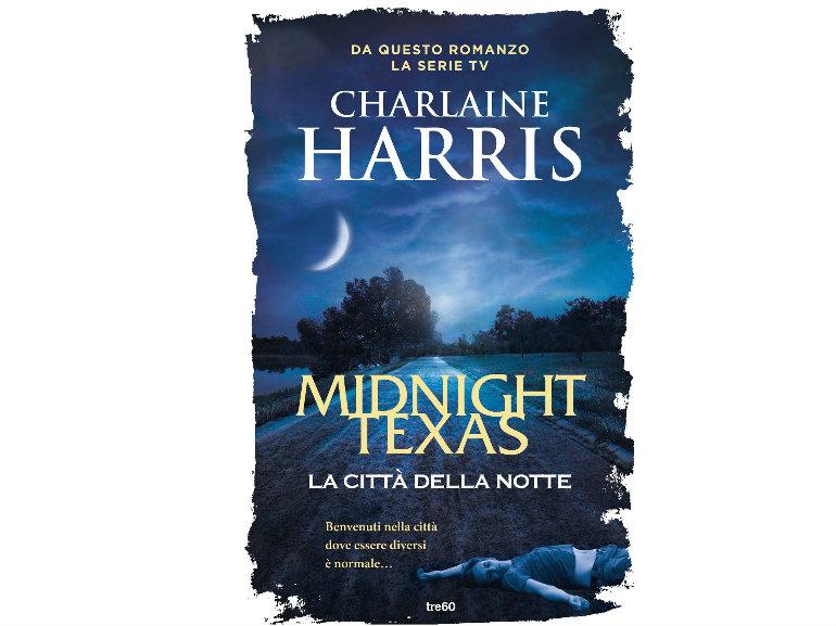libri-vacanze-natale-midnight-texas