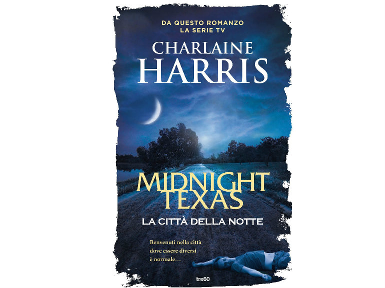 libri-vacanze-natale-midnight-texas
