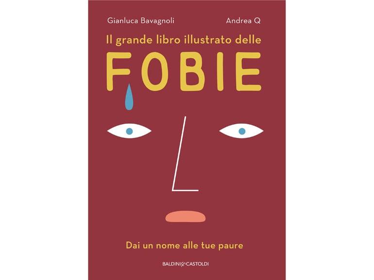 libro-fobie