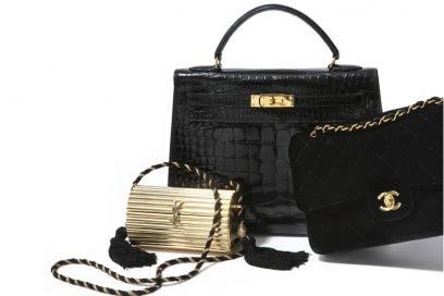 luxury-bags