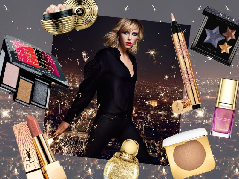 make up natale 2017 collezioni dior lancome chanel mac pupa collage_cover