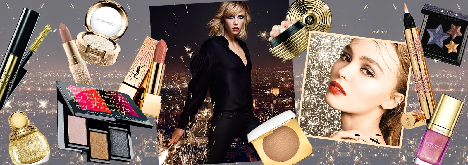 make up natale 2017 collezioni dior lancome chanel mac pupa collage_desktop