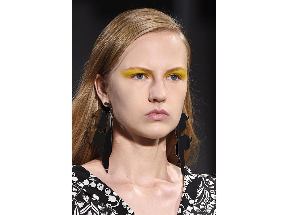make up pop
