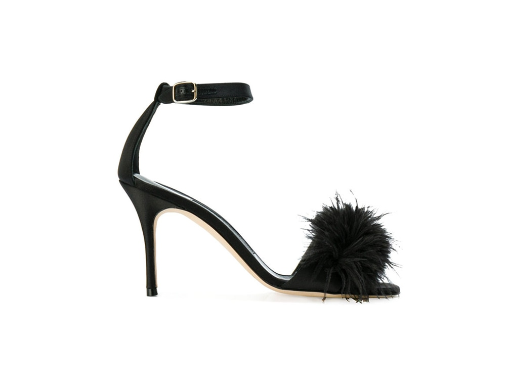 manolo-blhanik-feather-farfetch