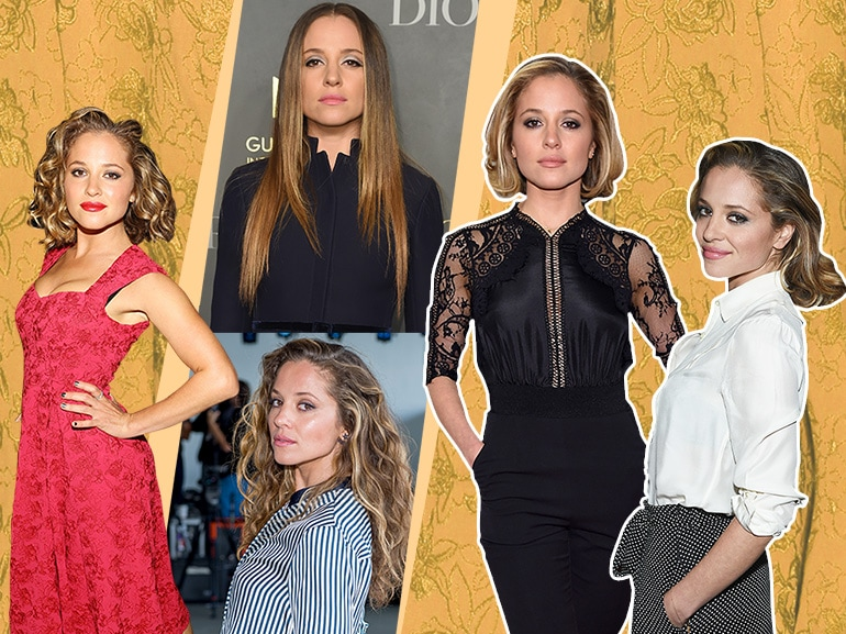 margarita levieva beauty look capelli make up collage_mobile