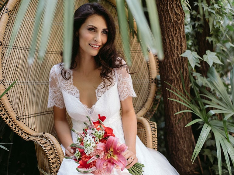 marianna-lanzilli-sposa