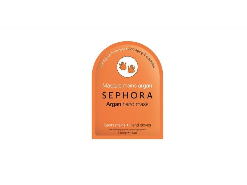 marrakech-i-prodotti-da-avere-Sephora_gants argan_HD.
